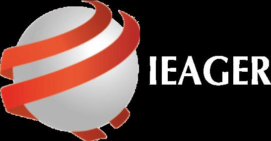 INSTITUTO DE INVESTIGACIONES Y ESTUDIOS AVANZADOS DE GERENCIA