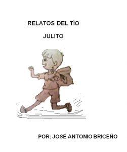 tio-julito